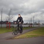 bikesuit