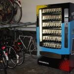 fietslampautomaat