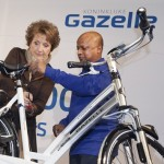 gazelle14miljoen