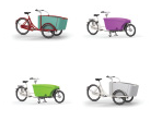 dollybakfiets