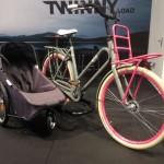 fietszijspan
