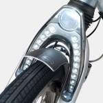 spartalamp