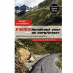 bergfietser-handboek