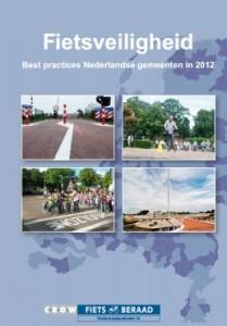 fietsveiligheid-best-practices