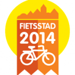 fietsstad2014b
