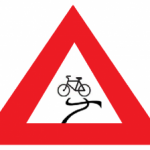 fietsslipgevaar-300x224