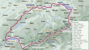 Ronde van Zwitserland.indd