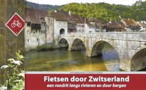 Zwitserland voorkant.indd