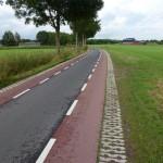 fietsstrook2
