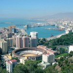 malaga-overview