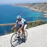 Fiets vakantie Mallorca