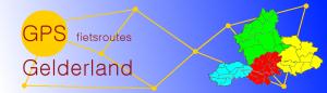 gpsfietsroutesgelderland