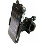 smartphone-fietshouder