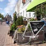 brouwershaven-fietsers