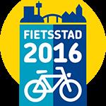 fietsstad_verkiezing_2016